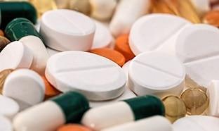 """Liste de médicaments """"dangereux"""" par 60 Millions"""