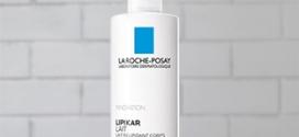Test La Roche-Posay : 1000 laits Lipikar gratuits avec TRND