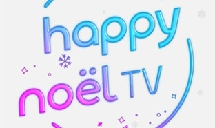 Abonnés Bouygues Telecom : Chaîne Happy Noël TV gratuite