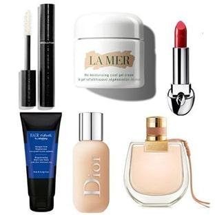 ELLE Beauty Awards 2019 : 5 coffrets de 18 produits à gagner
