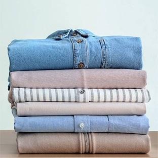 Jeu Envie de Plus : 100 colis de lessive à gagner