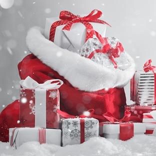 Jeu de Noël CVous : 163 cadeaux dont un iPhone X à gagner