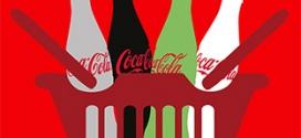 Bon de réduction Coca-Cola : 2€ de remise à valoir sur un pack