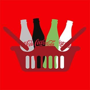 bon de reduction coca cola