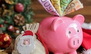 Prime Noël 2019 : Date versement, montant et conditions