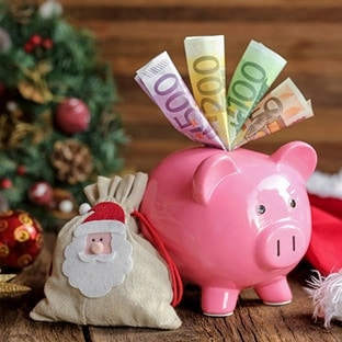 Prime Noël 2018 : Date versement, montant et conditions