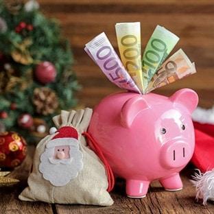 Prime Noël 2020 : Date versement, montant et conditions