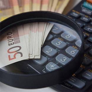 Réforme : Simulateur de pouvoir d'achat pour calculer vos gains
