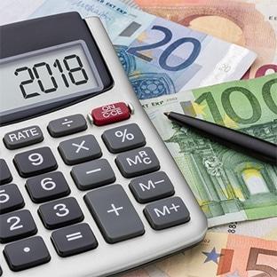 Simulateur réforme taxe d'habitation : Calculez les économies !