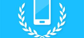 Blu de Prixtel : Forfait mobile gratuit financé par la pub