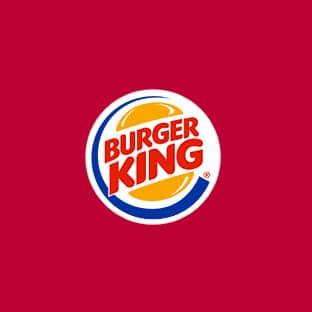 Carte Burger King Perigueux.Anniversaire Burger King Gateau Et Cadeaux Offerts