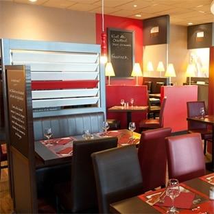Coupon Poivre Rouge sur Groupon : 1 grillade achetée = 1 offerte
