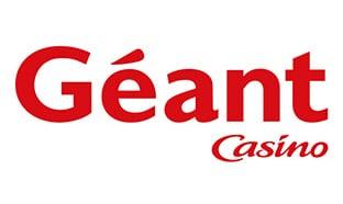 Les Heures Géantes Casino : -50% sur les surgelés, alcools …