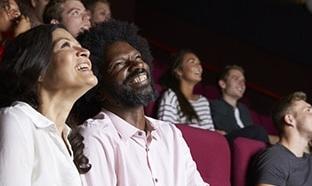Les Films Incontournables d'UGC