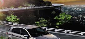 Jeu L'Équipe : 1 voiture Fiat Tipo de 18'590€ à gagner
