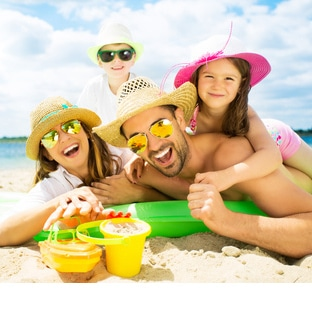 Jours fériés 2020 : 60 jours de vacances avec 25 congés payés