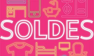 Catalogue Soldes Auchan 2018