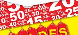 Catalogue Soldes d'hiver 2018 Intermarché : Jusqu'à -70%
