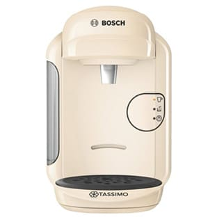 BUT : Machine Tassimo à 9,99€ (29,99€ – 20€ en bon d'achat)