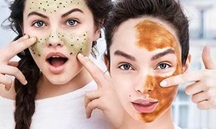 Test L'Oréal Paris : 300 gommages Sucres de Soins gratuits