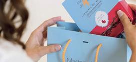 Test Mademoiselle Margaux : 100 coffrets de chocolat gratuits