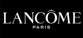 Codes promo Lancôme : Miniatures offertes + livraison gratuite