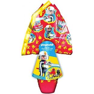 Promo Carrefour Market : Œuf Playmobil à 2,24€ (70% fidélité)