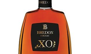 Lidl Cognac X.O bradé à 19,99€ : Les viticulteurs en colère !