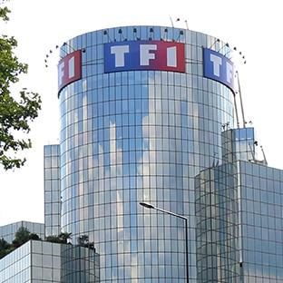 Canal, Orange, Free, SFR, Bouygues : Qui est prêt à couper TF1 ?