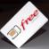 Vente privée forfait mobile pas cher free 0,99