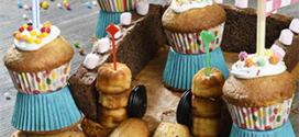 Jeu La Fête des desserts Alsa & Tefal : 19'554 cadeaux à gagner