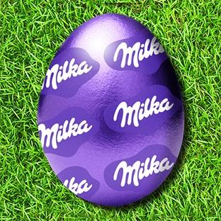 Milka Pâques en Ville et Carrefour : Bons de réduction de 3€ …
