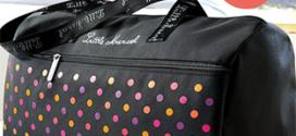 Promo Yves Rocher : Sac Little Marcel à 5,95€ + cadeaux