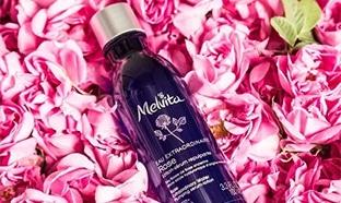 Test de produits Melvita : 500 rituels beauté gratuits