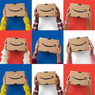 Code promo French Days Amazon : 10€ de réduction dès 50€