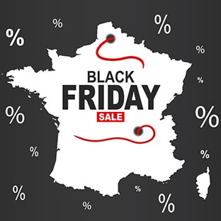 French Days : Le Black Friday de Printemps