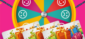 Instants gagnants Cora : cartes cadeaux à gagner