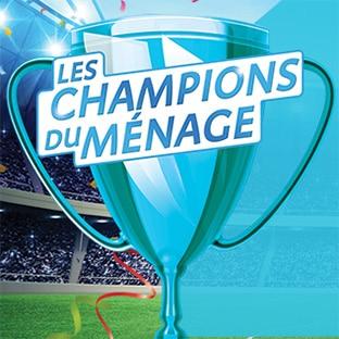 Jeu Champions Magasins U : 55 Weber et 500 cartes cadeaux