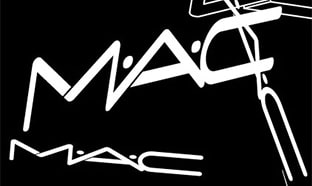 Code promo MAC Cosmetics : 10 miniatures offertes
