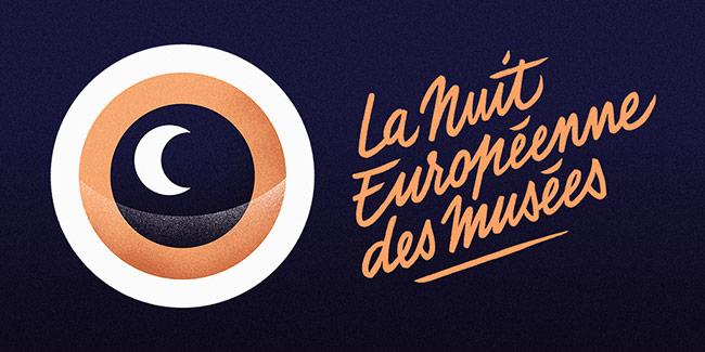 Nuit des Musées 2019 : Gratuit le samedi 18 mai
