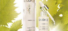 Test TRND : duos anti-taches Caudalie Vinoperfect gratuits