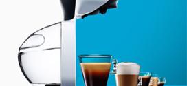 Test Nescafé : 300 machines à café Lumio Dolce Gusto gratuites
