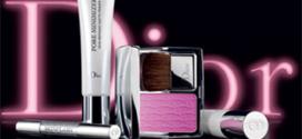 Échantillons gratuits du fond de teint Dior Backstage Face & Body