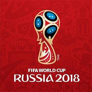 Jeu Coupe du Monde avec beIN Sports et Kia