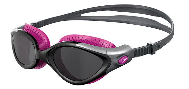 recevez gratuitement une paire de lunettes Speedo Futura Biofuse Flexiseal