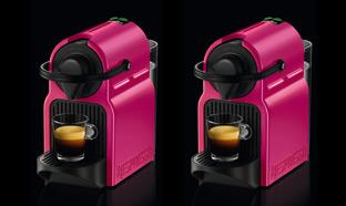 Offre de remboursement Nespresso : cafés offerts