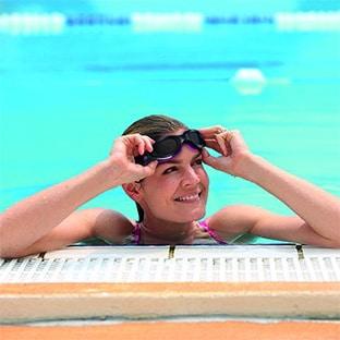 Test Speedo : paire de lunettes de natation gratuite