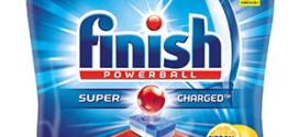 Optimisation : Promo Finish Carrefour Market Drive