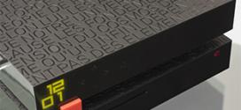 Nouvelles promos Freebox de Free = Augmentation des prix