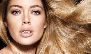 Test Elseve de L'Oréal : Huile Extraordinaire gratuit